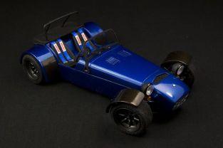 Lotus Super7