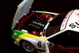 BMW E30 M3 DTM 1991 Macau G.P.
