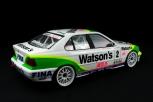 BMW 318i 93' Macau Guia G.P.