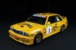 BMW E30 M3 1991 Rallye Valeo