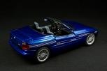 BMW Alpina Z1